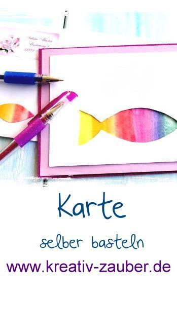 Taufkarte Basteln Hairaccessories Taufkarte Zur Taufe Karten Kommunion