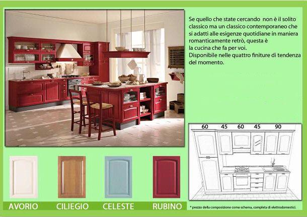 Frisetti Mobili ~ Frisetti arredamenti roma beautiful mobili classici roma gallery