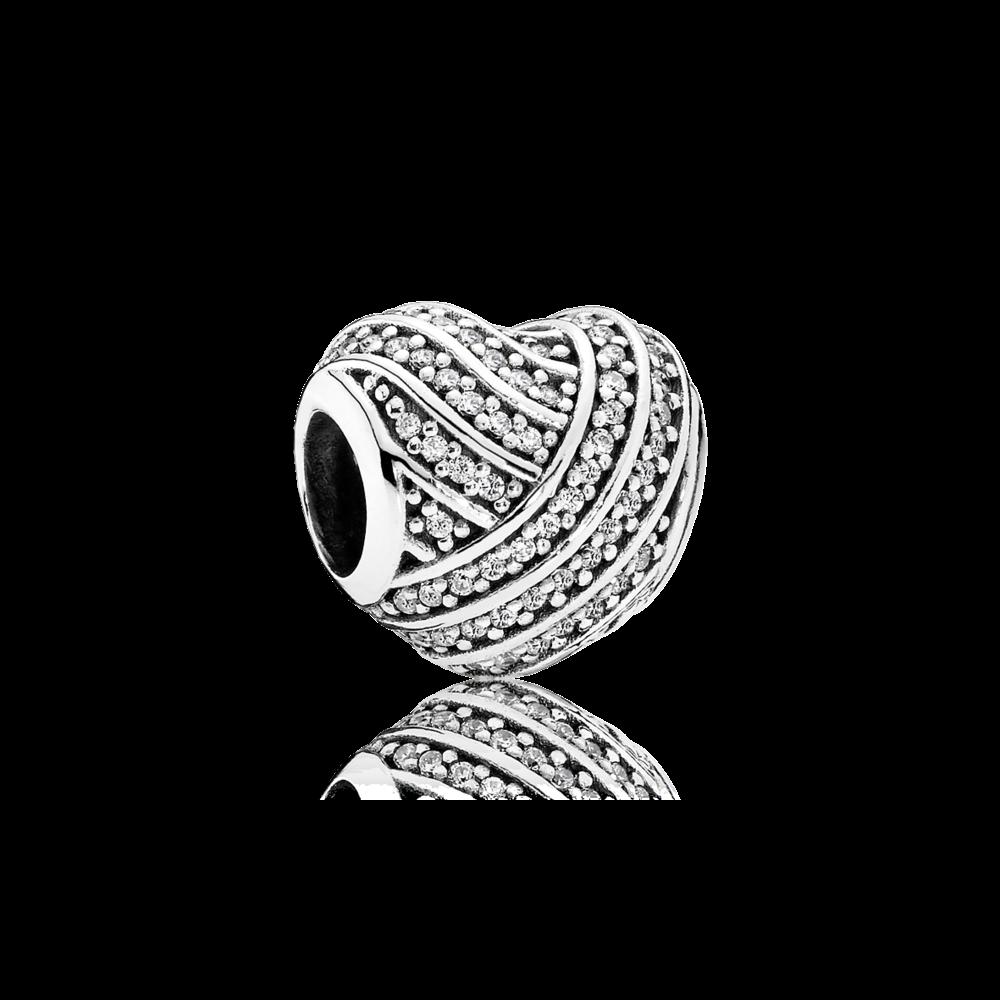 bijoux pandora en ligne