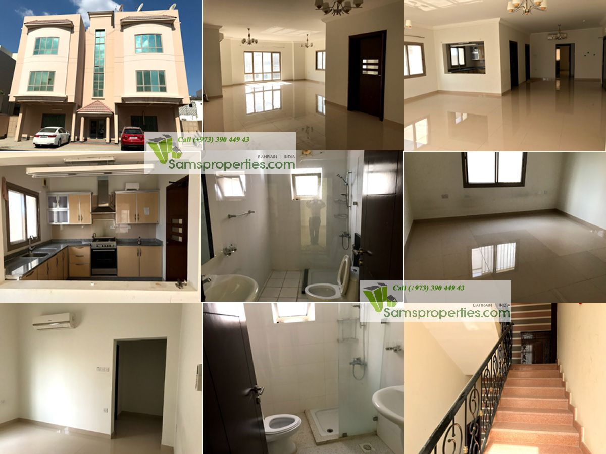 Apartment Rent Bahrain Sitra Flat Rent Apartments For Rent Two Bedroom Apartments