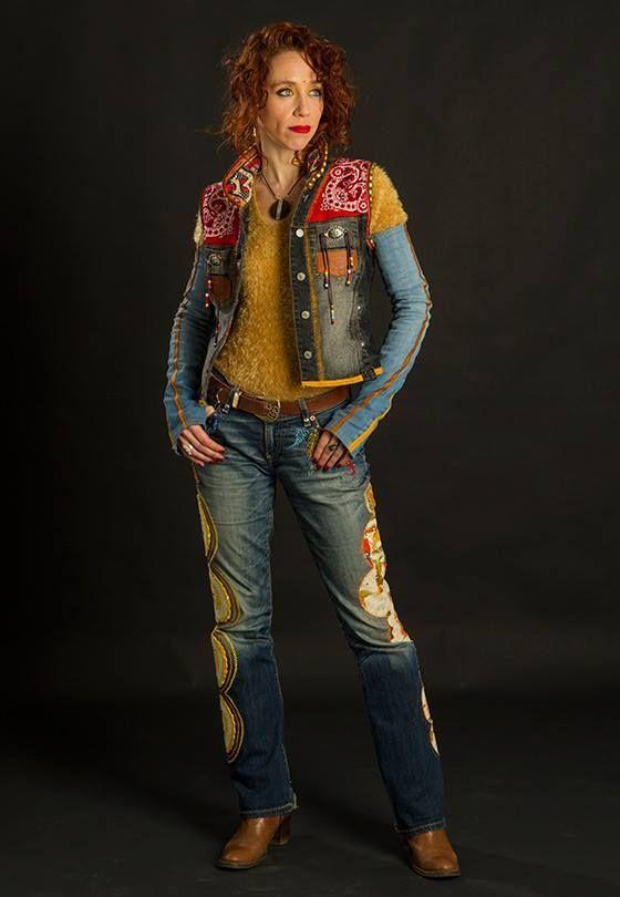 Shooting photo de la marque Jeans' & Blue #mode #creation #createur #sunrunfilms #jeffrivera #jeans #jeans&blue #sunrunfilms
