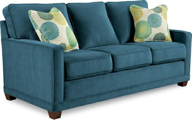 Lazy Boy Kennedy Couch Love More Lazy Boy Furniture Couches Living Room Bedroom Design