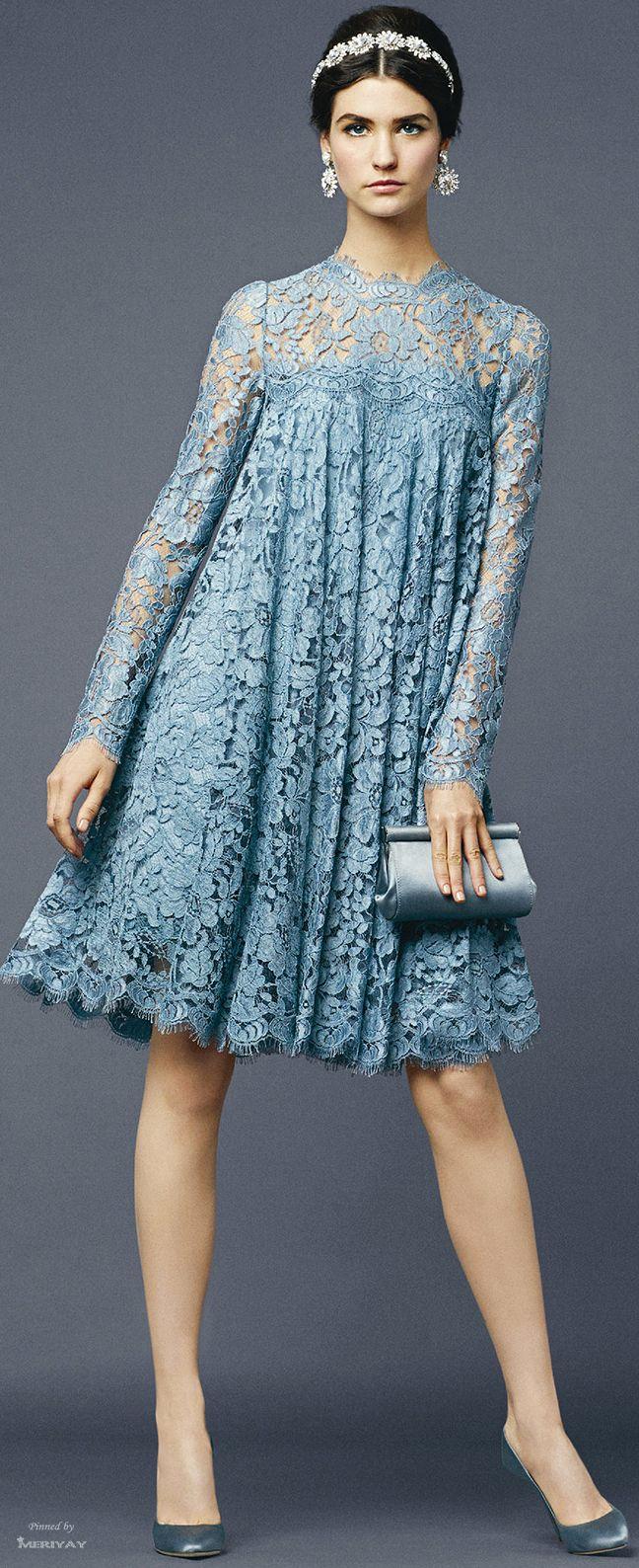 Dolce and Gabbana ss 2014 Beautifuls.com Members VIP Fashion Club 40-80% Off…