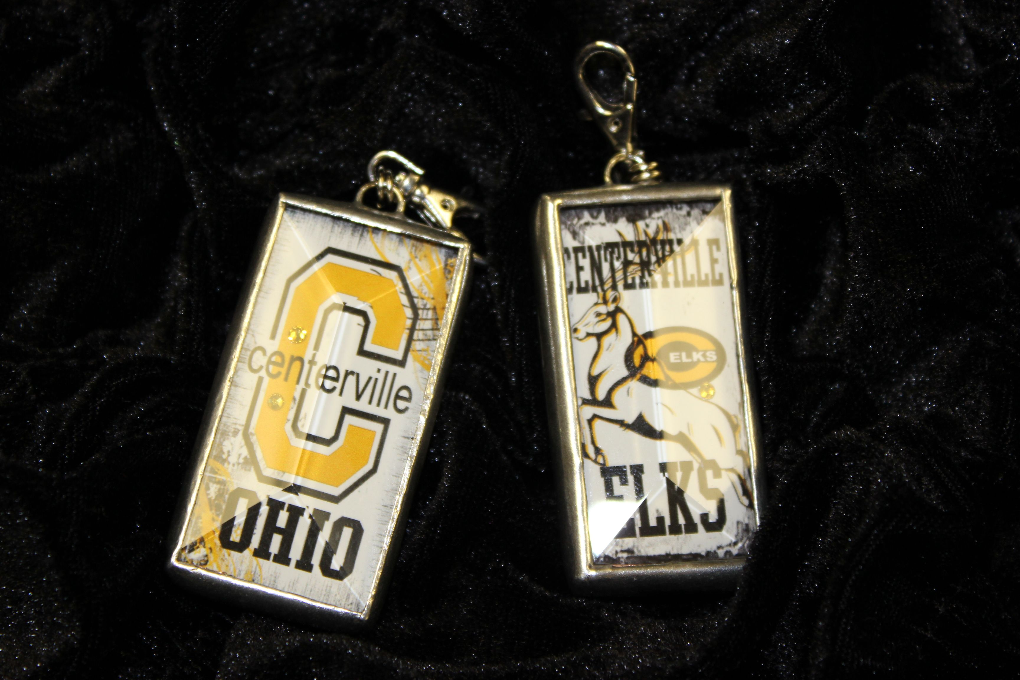 centerville coin and jewelry