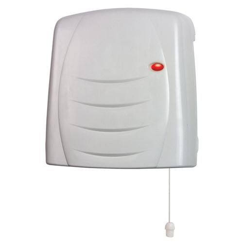 Dimplex Downflow Heater Ipx4 Rated With Timer 2 Kw Dimplex Heater Appliances Direct