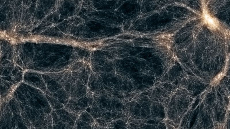 New Evidence Suggests a Fifth Fundamental Force of Nature ...