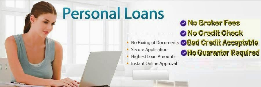 Personal Loans Loans For Bad Credit Personal Loans Payday Loans Online