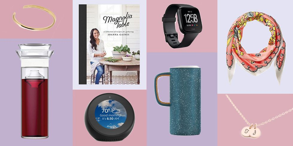 60 unique mothers day gift ideas for any woman in your