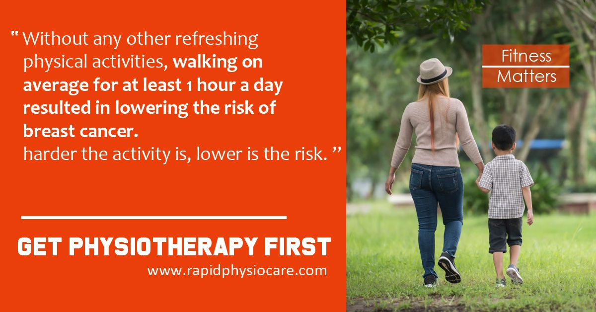 Pin on Home care physiotherapy singapore