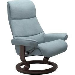 Photo of Stressless Relax Chair View Stressless