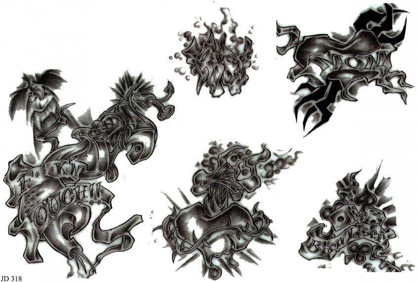 20.jpg (846×571) | Татуировки чикано, Чикано