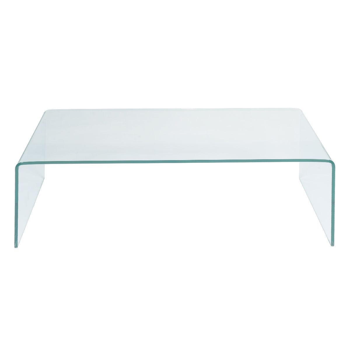 Topbuy Tempered Glass Coffee Table Accent Cocktail Side Table Living Room Furniture Walmart Com In 2021 Acrylic Coffee Table Living Room Side Table Coffee Table [ 1200 x 1200 Pixel ]