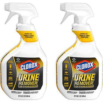 Grout Cleaning Hacks Hydrogen Peroxide