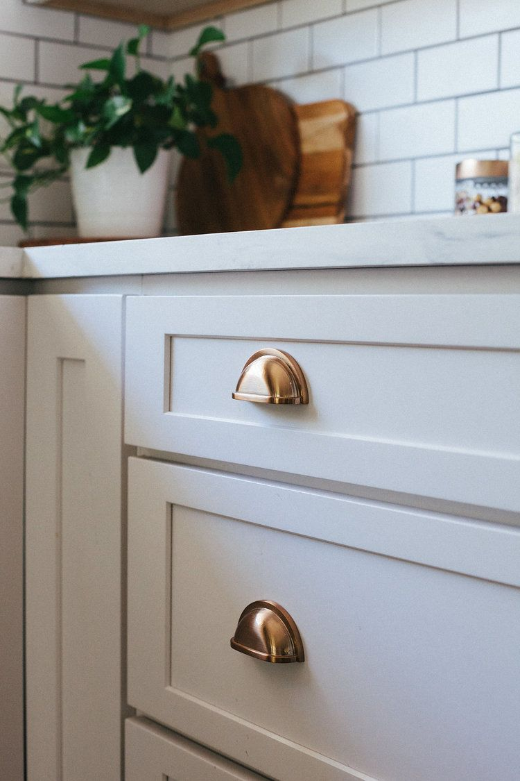 Pin On Kitchen Project