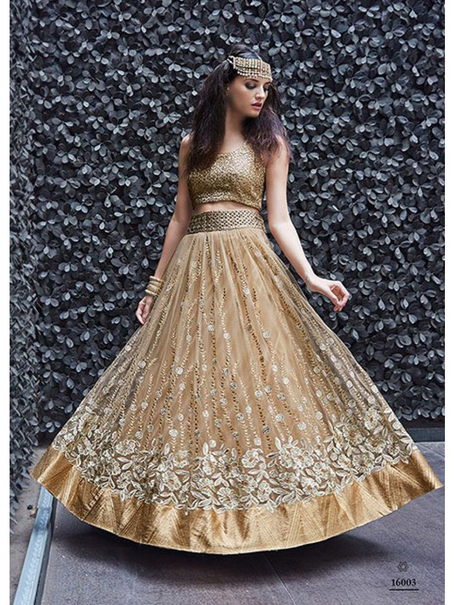 c0a61617af golden partywear dress, partywear dress for woman, golden sequin dress  online india, golden sequin top online india, golden dress online india