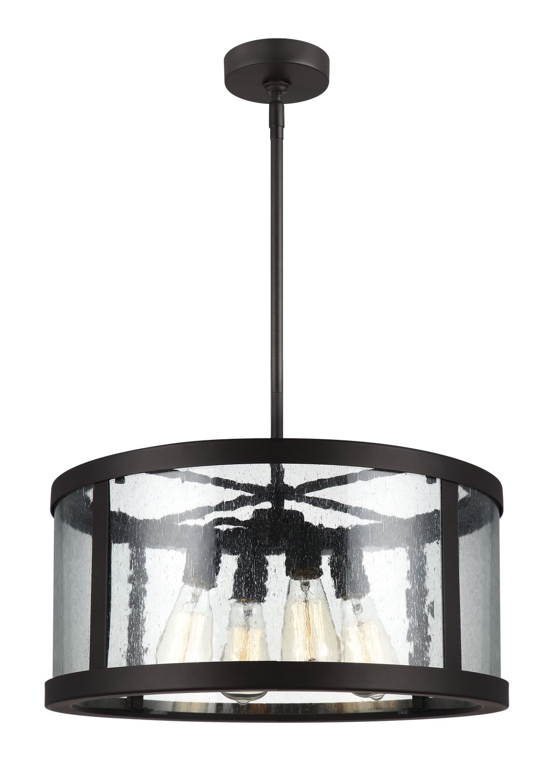 light source lighting shop for home lighting light fixtures and decor at light source lighting we offer illinois most extensive selection of lighting fixtures from four pendant 202 pinterest lighting design lights