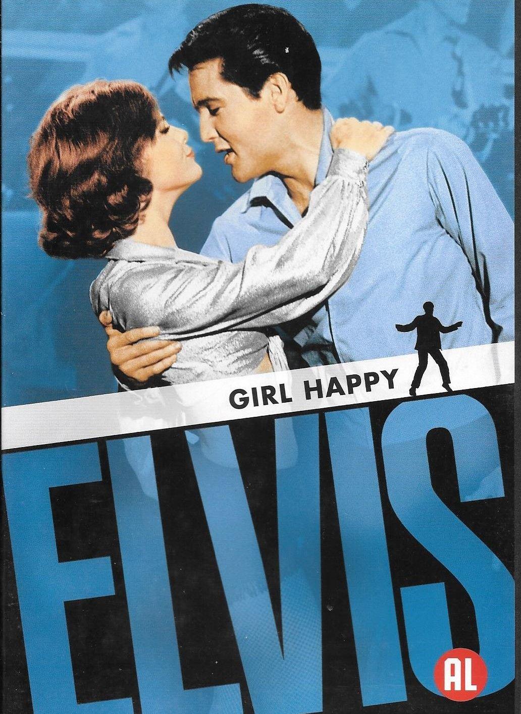Pin De Elvis Aaron Presley En Elvis Presley Peliculas Completas