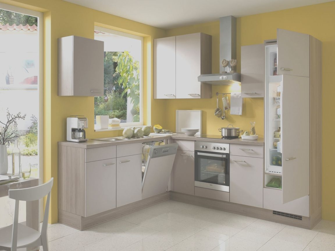 Pin On Yellow Kitchen