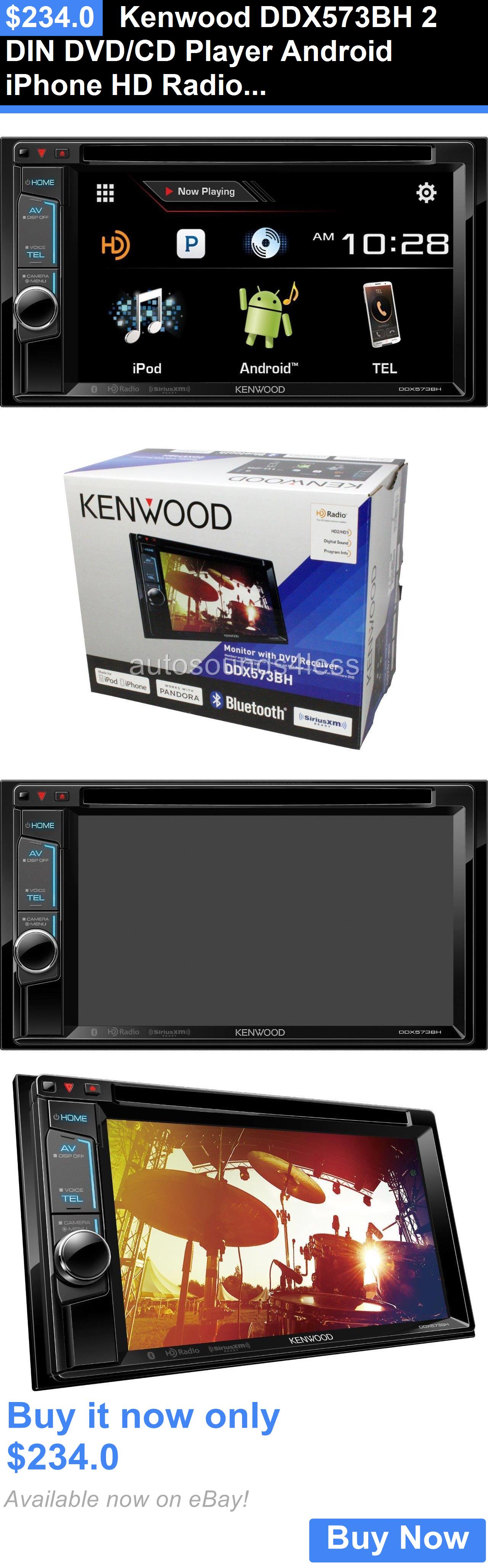 video in dash units w o gps kenwood ddxbh din dvd cd player video in dash units w o gps kenwood ddx573bh 2 din dvd cd player