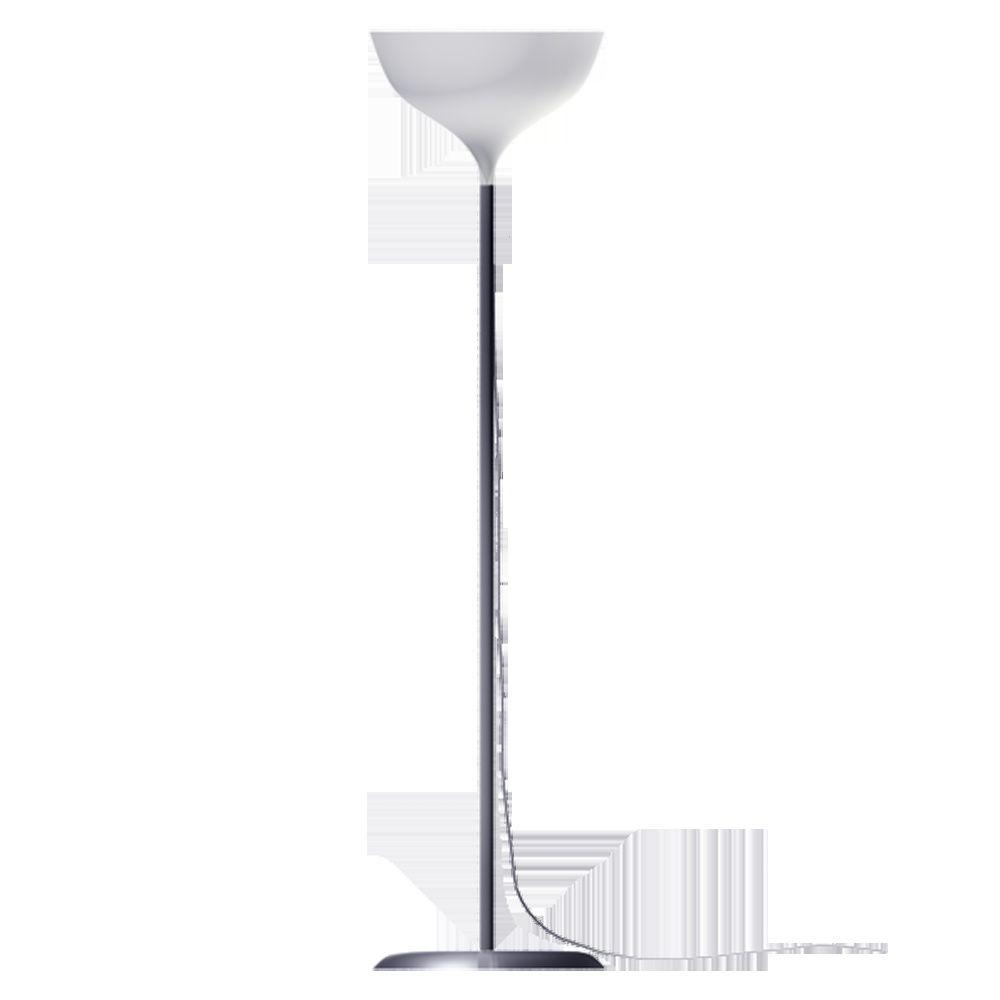 17 Creatif Ikea Lampadaire Pictures Lamp Floor Lamp Ikea