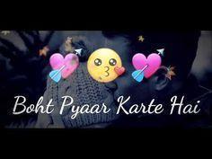 I Miss You So Much Videokaise Bataaye Kyon Tujhako Chaahe Yaara