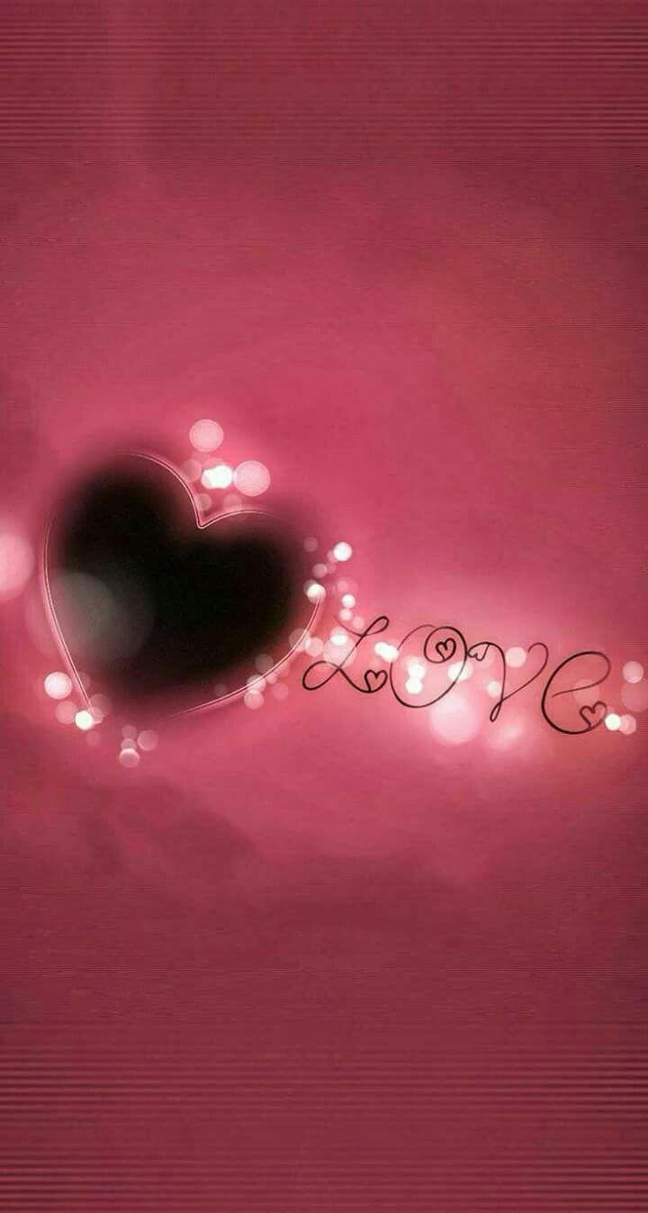 Pin By Dream Girl On Lockscreen Homescreen Heart Wallpaper Valentines Wallpaper Love Wallpaper