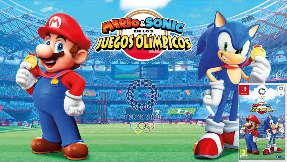 28 Mario Sonic Ideas In 2021 Sonic Mario Sonic The Hedgehog