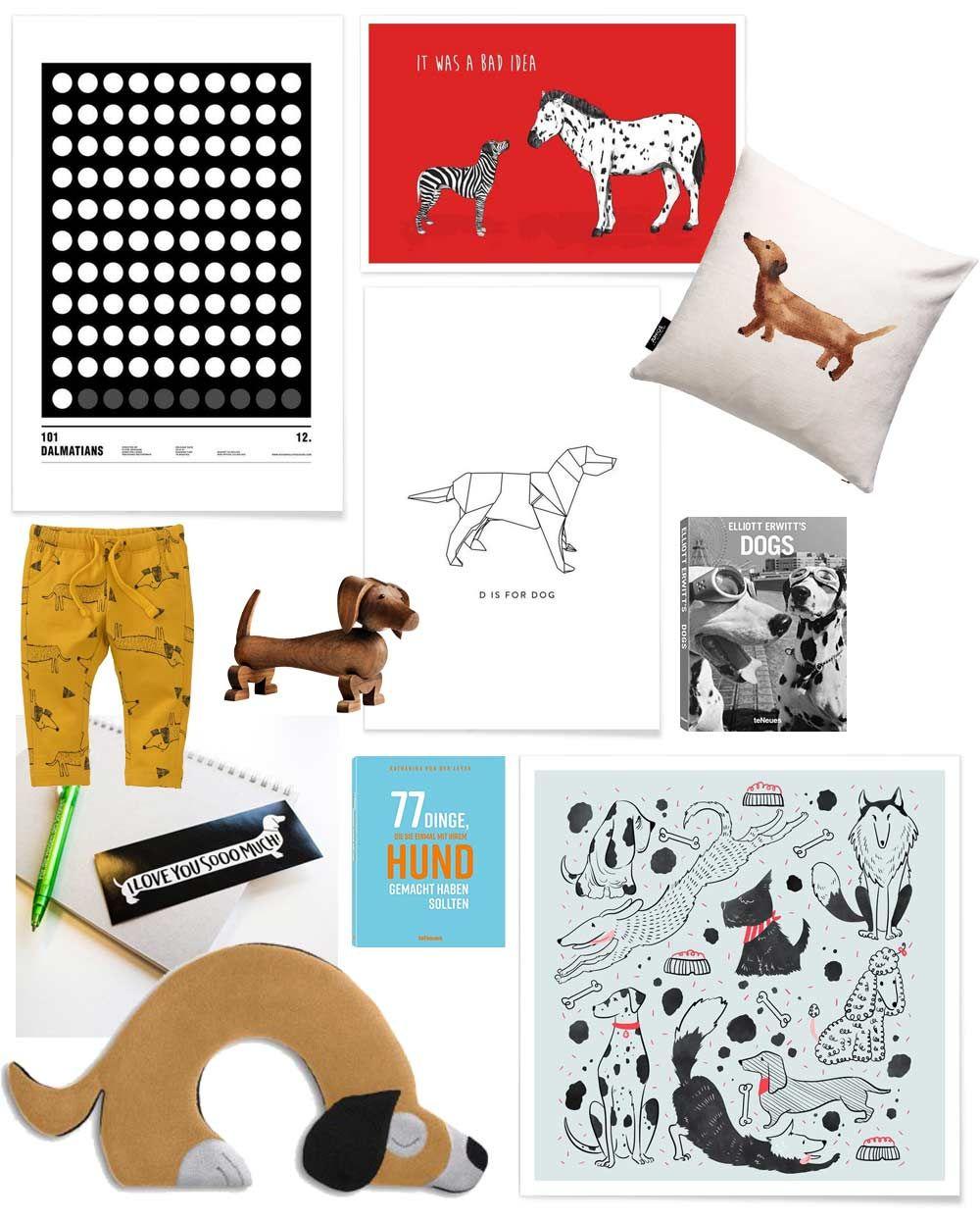 geschenkideen f r hundefreunde weihnachtsgeschenktipps. Black Bedroom Furniture Sets. Home Design Ideas