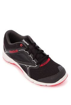 ce4d29713 Reebok Carthage RS 4.0 Running Shoes  onlineshop  onlineshopping   lazadaphilippines  lazada  zaloraphilippines  zalora