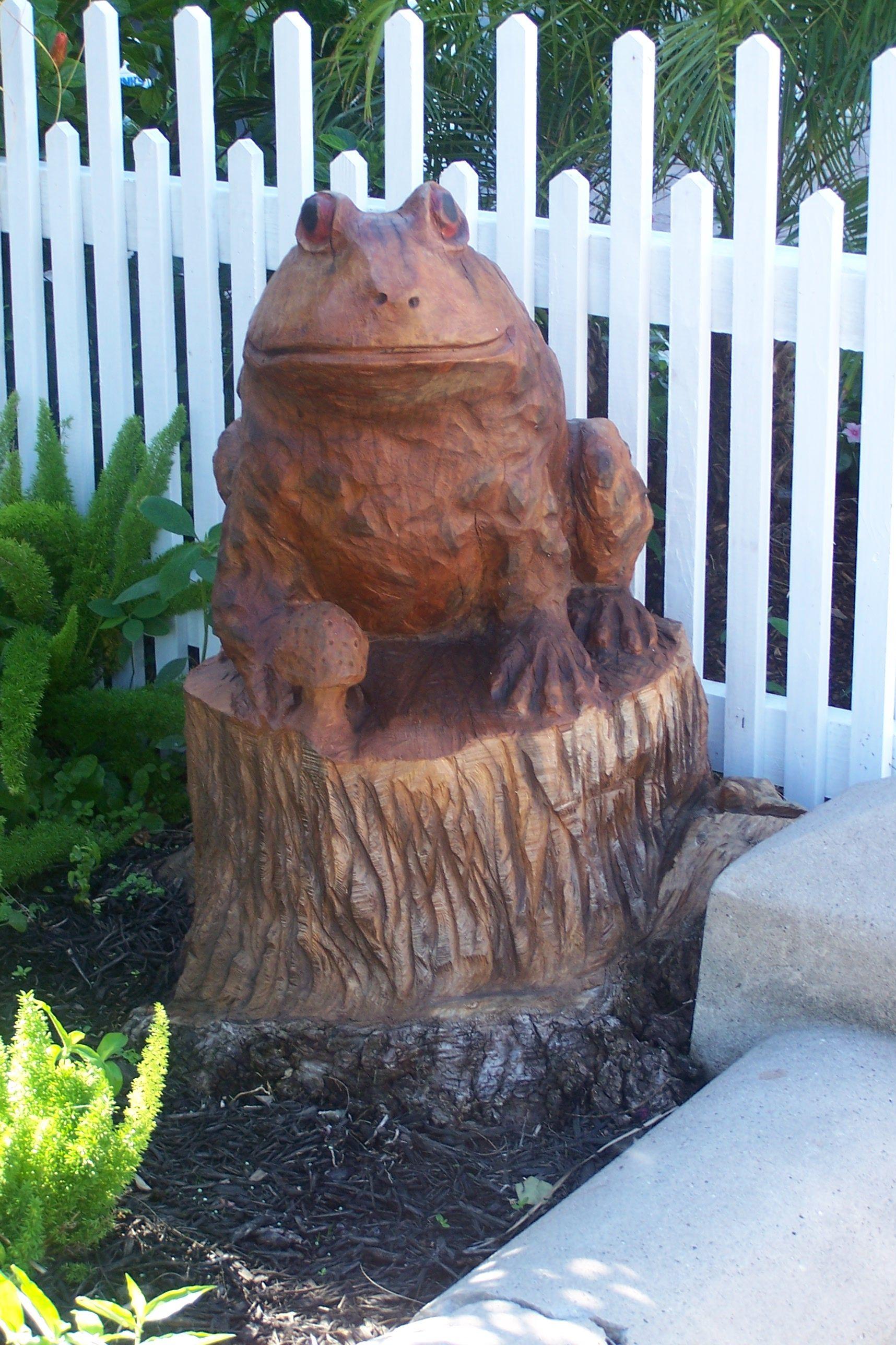 Galveston oak tree carvings texas travel ideas
