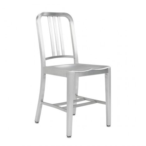 knock off modern furniture. Army Navy Chair From Modern Furniture Knock Off .