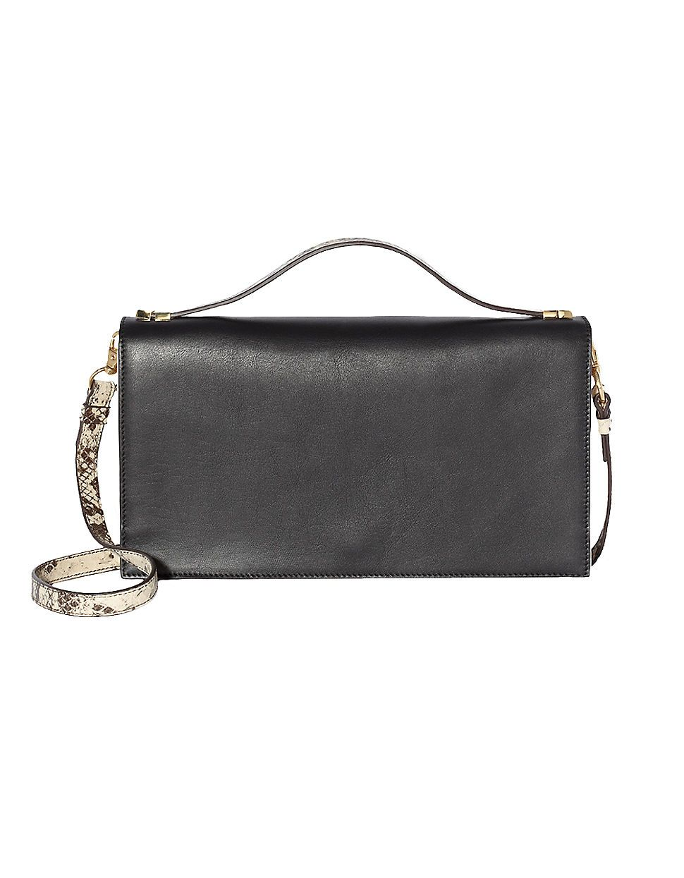 Handbags | CYBER MONDAY | Rina Clutch | Hudson's Bay