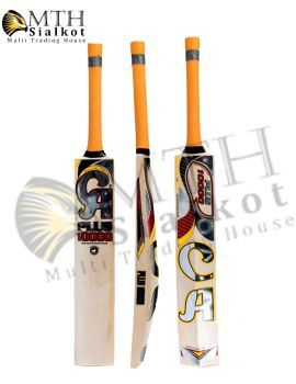 Ca Plus 10000 Plus 10000 Is A 6 And Above Grains Bat Used And Recommended By Tamim Iqbals Best Sweet Spot Fo Basketball Uniforms Youth Basketball Youth Soccer