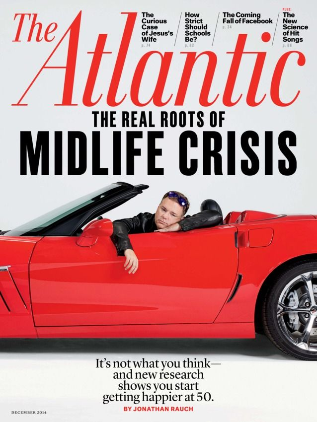 The Atlantic December 2014 edition - Read the digital edition by Magzter on your iPad, iPhone, Android, Tablet Devices, Windows 8, PC, Mac and the Web.