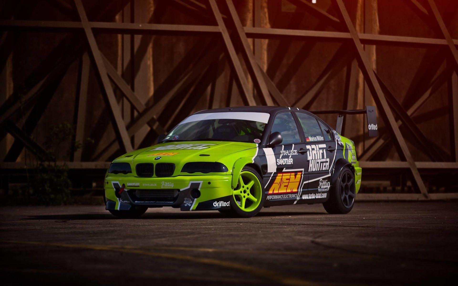 E46 M3 Car Wallpapers Android Wallpaper Car