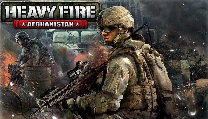Free download pc games army men world war full version.