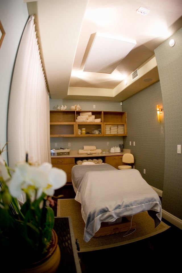 Massage Therapy Room Design Ideas: 08ffa73dc59371064cc51903a4a37804.jpg 640×960 Pixels