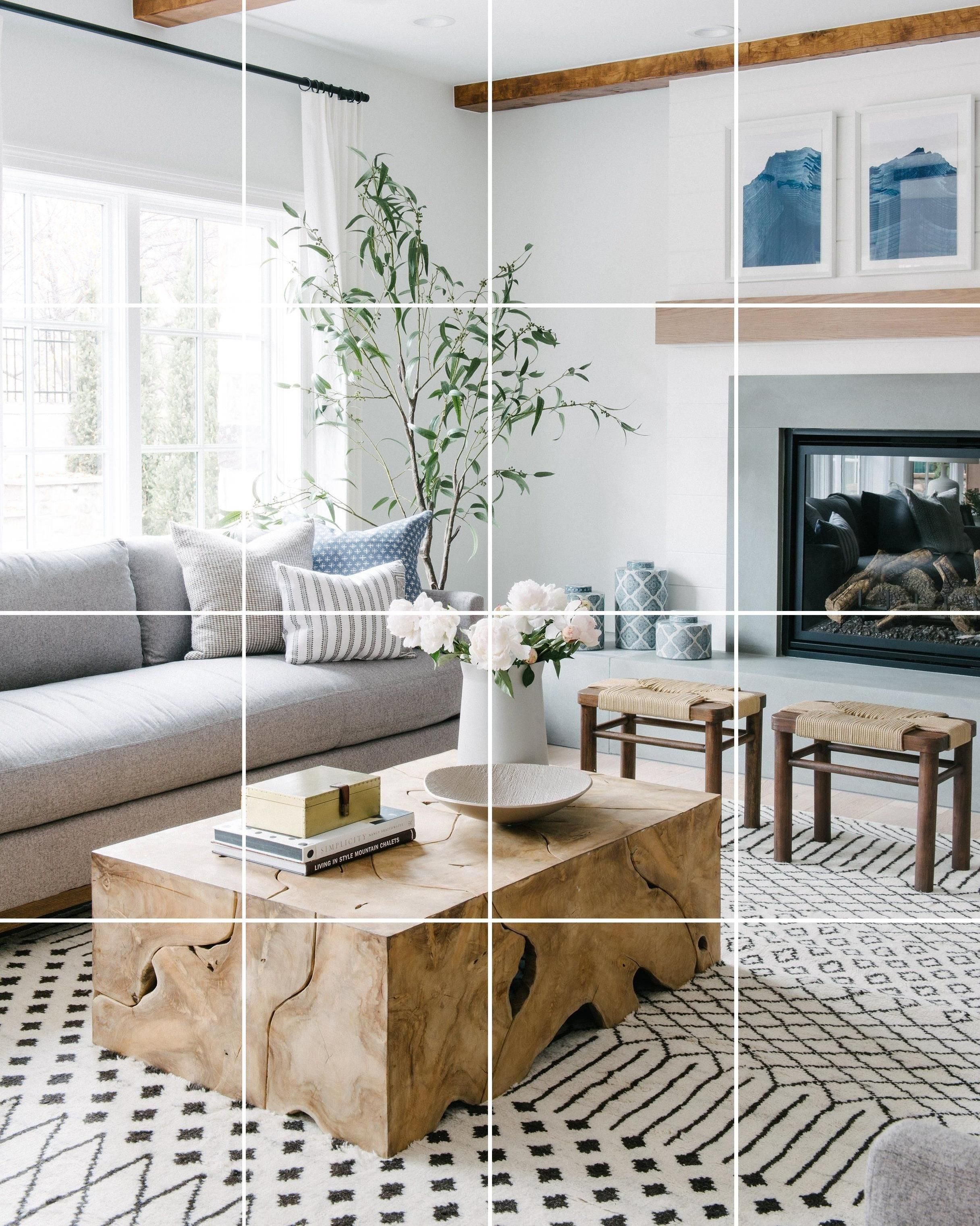 One of the best things about the era of technology we're living in today is that it has totally transformed how we watch our favorite tv shows. Modern Living Room Design   Drawing Room Design Ideas ...
