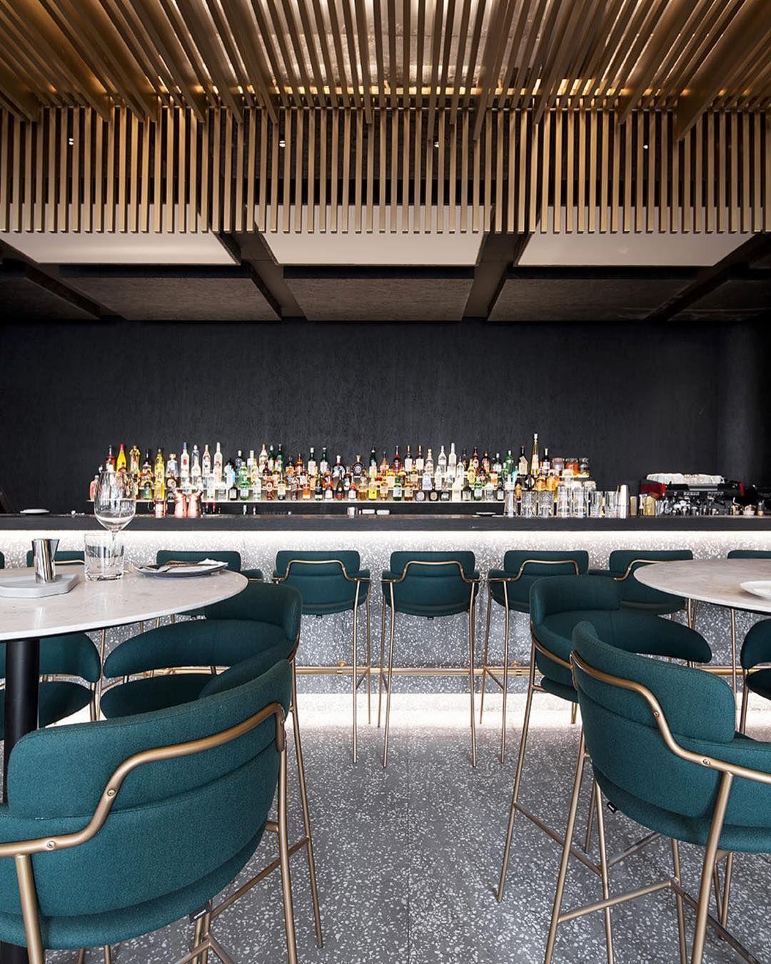 Pin by Teresa Fourie on Roomy  Hotel room design Lounge design Restaurant design