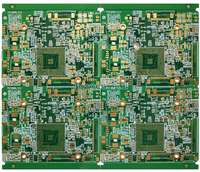 The Difference Between Pcb And Pwb Electronic Components Printed Circuit Board Circuit Diagram