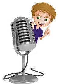 Améliorez votre prononciation et votre compréhension de la langue française grâce au prononciateur Bonjour de France.