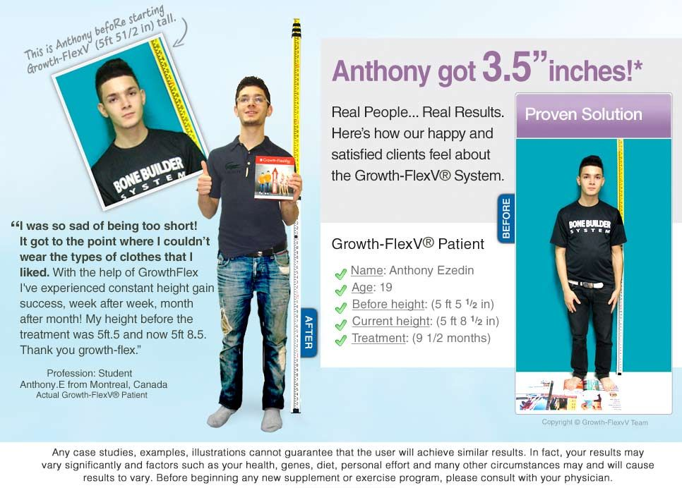 grow taller faster naturally increase your height after puberty age designed for