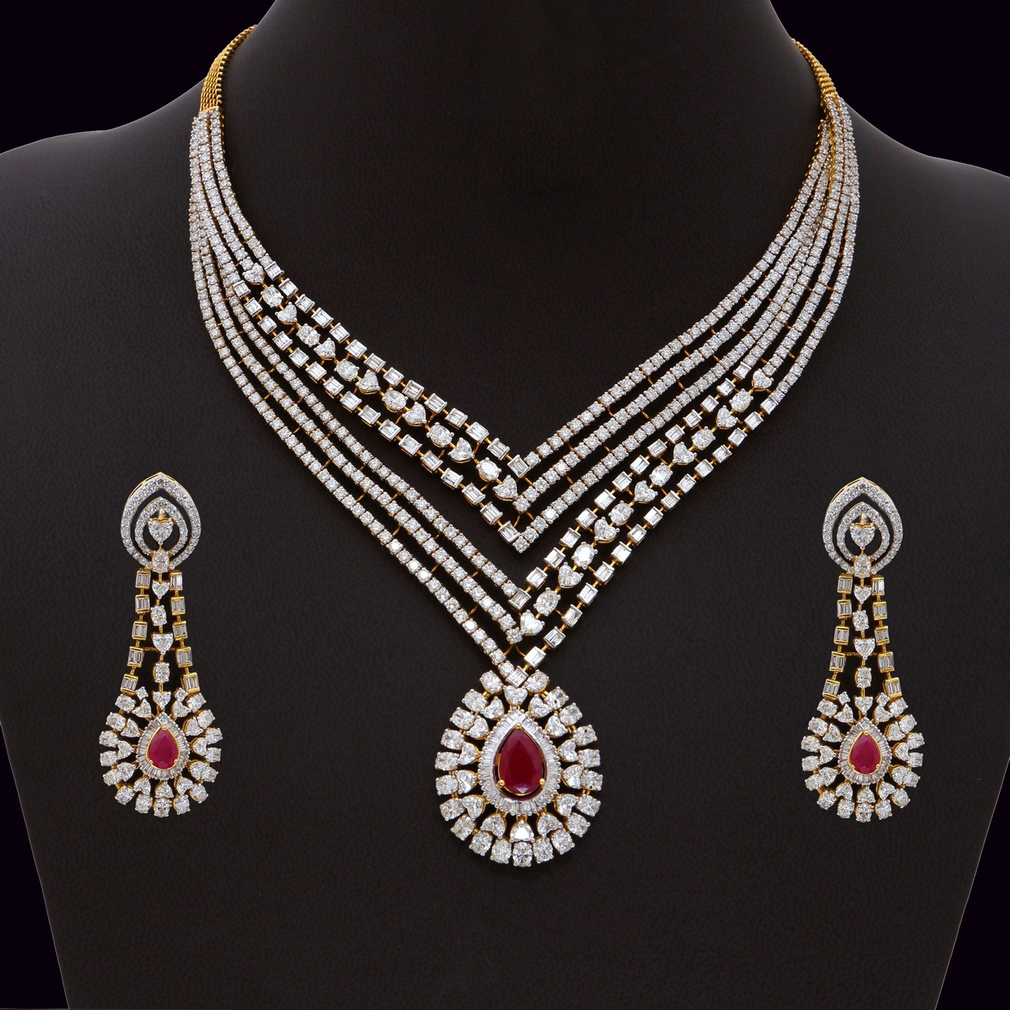 Jewelry Sets Traditional Bollywood Style Bridal Wedding Kundan Pearl Necklace Earrings Set22 Quality And Quantity Assured Fashion Jewelry