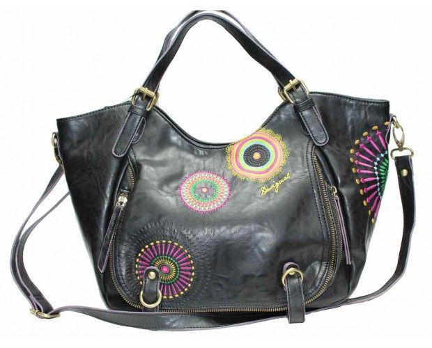 b1fac168d3 Étiquette : petit sac à main bandoulière pas cher, sac a main guess la  redoute, sac a main designer