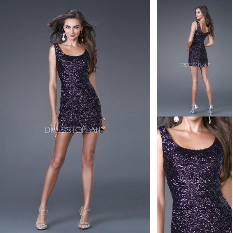 Popular High End Cocktail Dresses Buy Cheap High End Cocktail