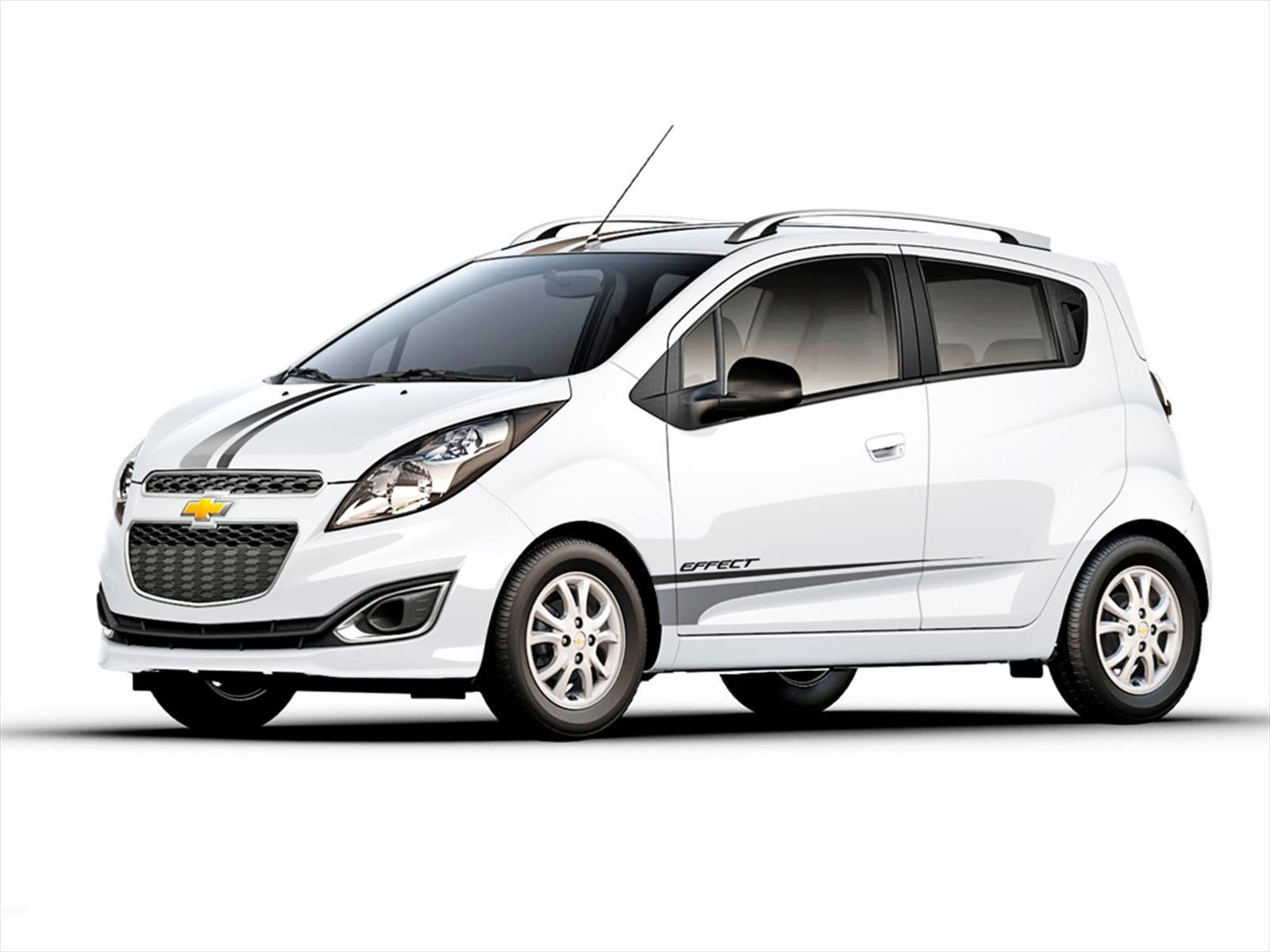 Spark Gt Buscar Con Google