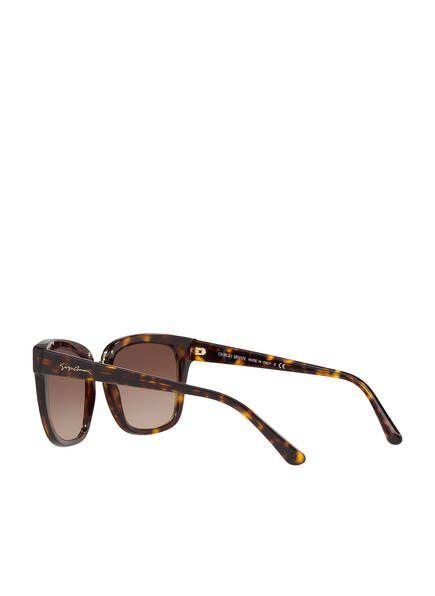 Sonnenbrille AR8106  von GIORGIO ARMANI bei Breuninger kaufen