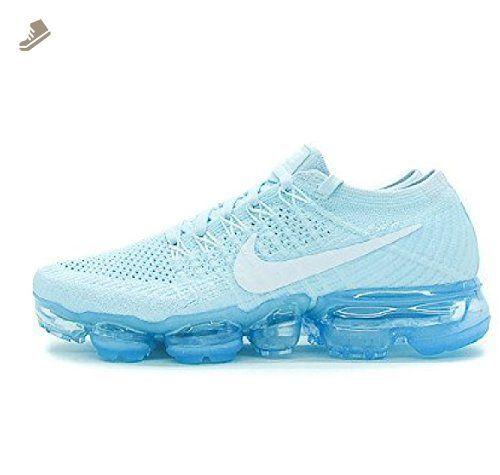 26fd17e8f05bd Women's Nike Air VaporMax Flyknit Running Shoe - Nike sneakers for ...