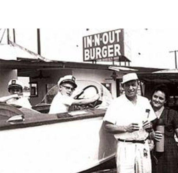 2089fd7eeaca7 First In-n-Out Burger