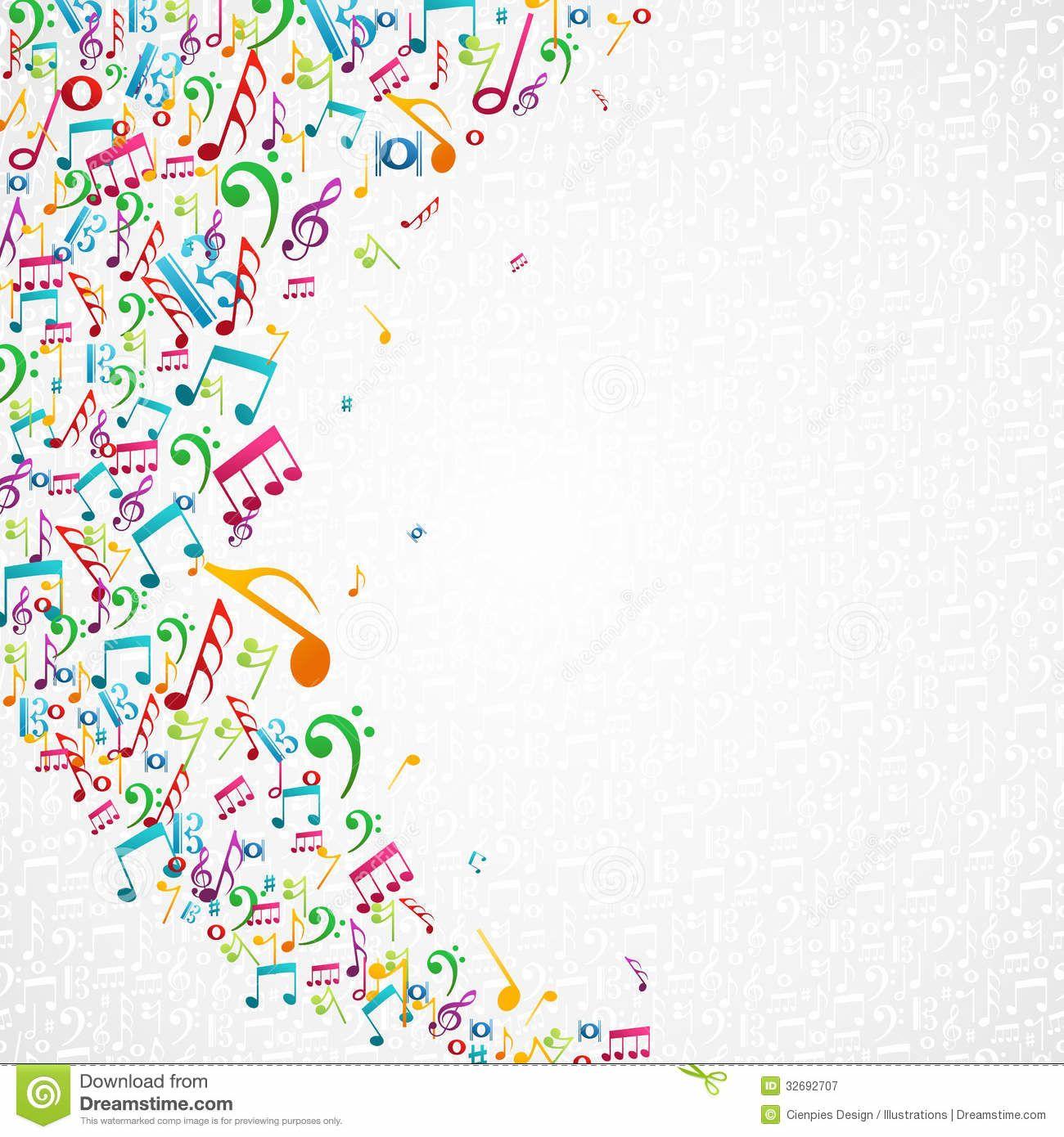 Musica おしゃれまとめの人気アイデア Pinterest Kelsey Kessler 吹奏楽 イラスト 壁紙アート イラスト